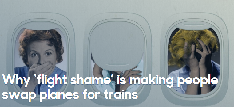 https://www.bbc.com/future/article/20190909-why-flight-shame-is-making-people-swap-planes-for-trains